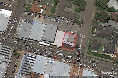 272 Main Road Toukley NSW 2263 - Image 2