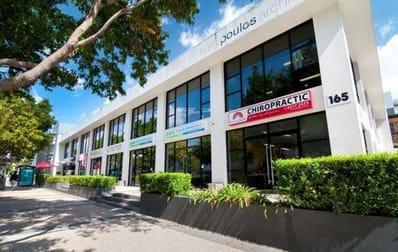 165 Melbourne Street South Brisbane QLD 4101 - Image 1