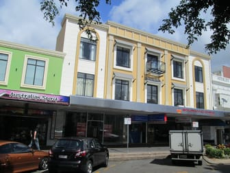 69 Abbott Street Cairns City QLD 4870 - Image 1
