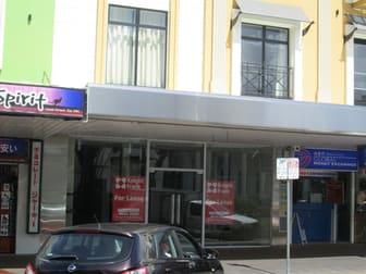 69 Abbott Street Cairns City QLD 4870 - Image 2