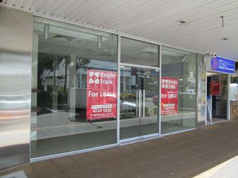 69 Abbott Street Cairns City QLD 4870 - Image 3