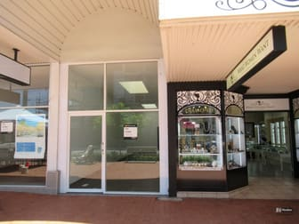 4-5/108-110 Harbour Drive Coffs Harbour NSW 2450 - Image 2