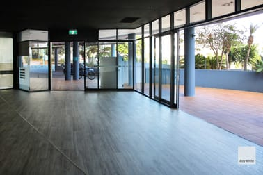 1/30 Minchinton Street Caloundra QLD 4551 - Image 2