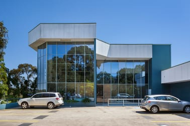 2-6 Orion Road Lane Cove NSW 2066 - Image 1
