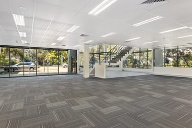 2-6 Orion Road Lane Cove NSW 2066 - Image 2