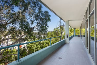 2-6 Orion Road Lane Cove NSW 2066 - Image 3