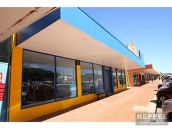 12 James Street Yeppoon QLD 4703 - Image 1