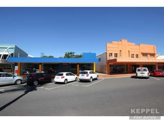 12 James Street Yeppoon QLD 4703 - Image 2