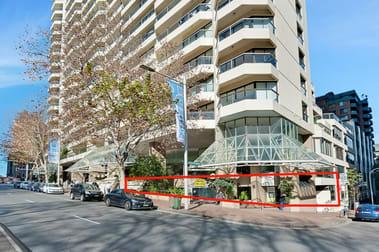 185 Liverpool Street Sydney NSW 2000 - Image 1