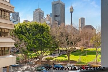 185 Liverpool Street Sydney NSW 2000 - Image 2