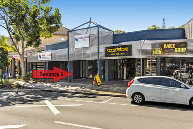 5/37 Sunshine Beach Rd Noosa Heads QLD 4567 - Image 1