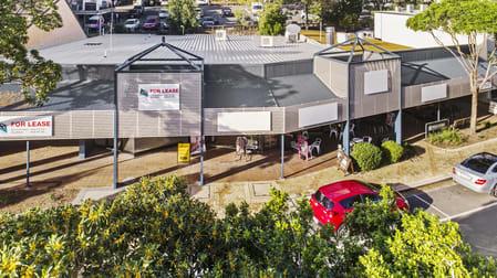 5/37 Sunshine Beach Rd Noosa Heads QLD 4567 - Image 2