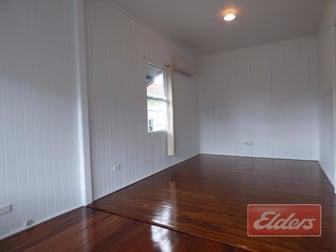 116 Latrobe Terrace Paddington QLD 4064 - Image 1