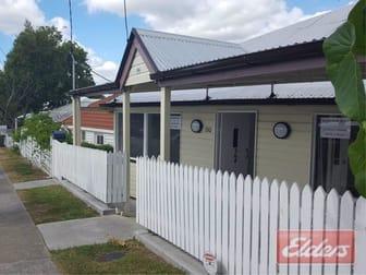 116 Latrobe Terrace Paddington QLD 4064 - Image 2