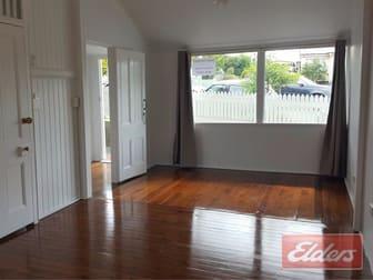 116 Latrobe Terrace Paddington QLD 4064 - Image 3
