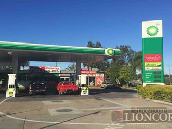 2/1589 Wynnum Road Tingalpa QLD 4173 - Image 1