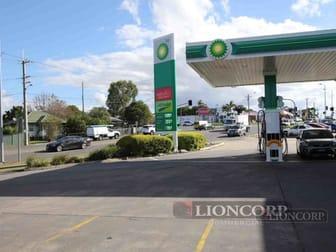 2/1589 Wynnum Road Tingalpa QLD 4173 - Image 3