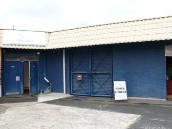 5/54 Kingston Road Underwood QLD 4119 - Image 1