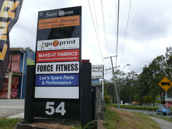 5/54 Kingston Road Underwood QLD 4119 - Image 2