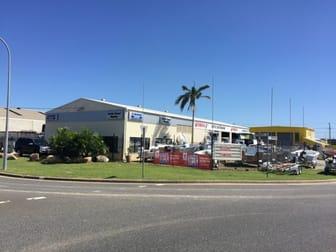 40 Chapple Street Gladstone Central QLD 4680 - Image 1