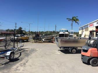 40 Chapple Street Gladstone Central QLD 4680 - Image 3