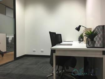 5/324 Queen Street Brisbane City QLD 4000 - Image 1