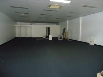 1/39 Bourbong Street, Bundaberg Central QLD 4670 - Image 2