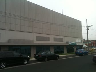 Unit 3,/661 Waterdale Road Heidelberg West VIC 3081 - Image 2