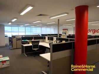 Unit 6/17 Brisbane Street Mackay QLD 4740 - Image 1