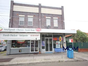 28 Maloney Street Eastlakes NSW 2018 - Image 1