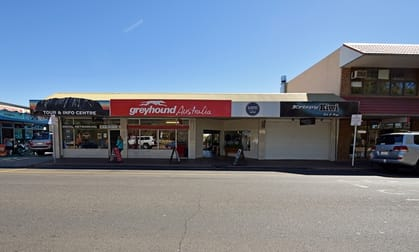 7,8&9/74 Todd Street Alice Springs NT 0870 - Image 3