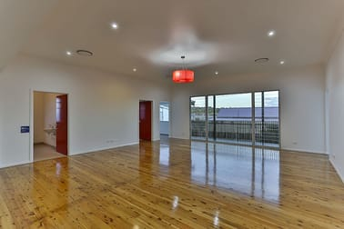 57 Bellevue Street Toowoomba City QLD 4350 - Image 2
