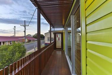 57 Bellevue Street Toowoomba City QLD 4350 - Image 3