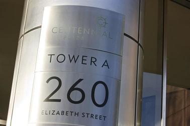 260 Elizabeth Street Sydney NSW 2000 - Image 2