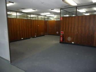 224 Quay Street Rockhampton City QLD 4700 - Image 2