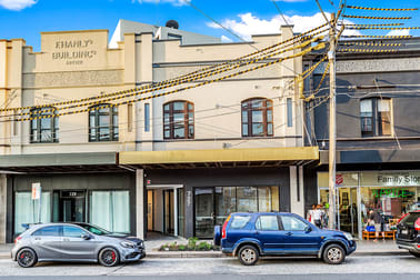 727 New Canterbury  Road Dulwich Hill NSW 2203 - Image 1