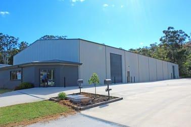 58 Shelley Road Moruya NSW 2537 - Image 1