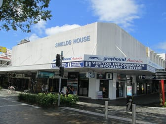 31-33 Shields Street Cairns City QLD 4870 - Image 1