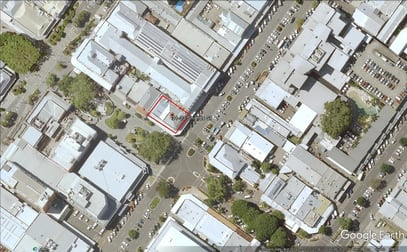 31-33 Shields Street Cairns City QLD 4870 - Image 2
