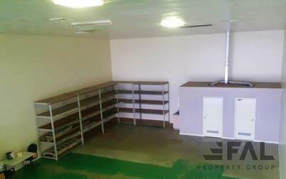 Shop  2/80 Sumners Road Sumner QLD 4074 - Image 3