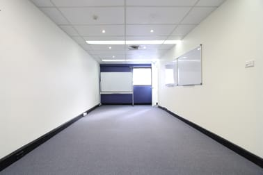 Suite 201a 15 Falcon Street Crows Nest NSW 2065 - Image 2