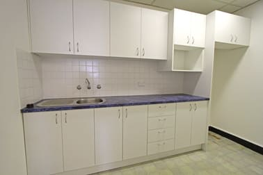 Suite 201a 15 Falcon Street Crows Nest NSW 2065 - Image 3