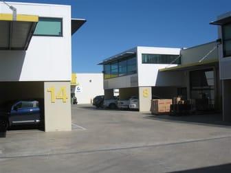 Narabang  Way Belrose NSW 2085 - Image 2