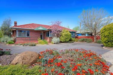 372 Urana Road, Lavington NSW 2641 - Image 1