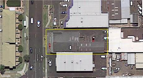 73 Spencer Street Bunbury WA 6230 - Image 1