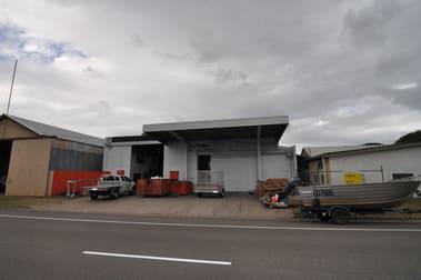 5 Wairopi Street Idalia QLD 4811 - Image 1