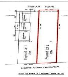 586 Ingham Road Mount Louisa QLD 4814 - Image 2