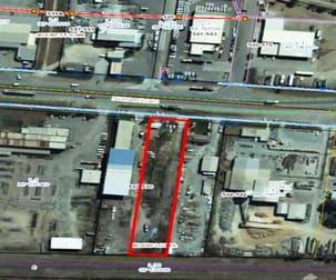 586 Ingham Road Mount Louisa QLD 4814 - Image 3