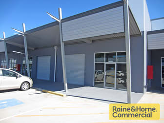 22B/302 South Pine Road Brendale QLD 4500 - Image 1