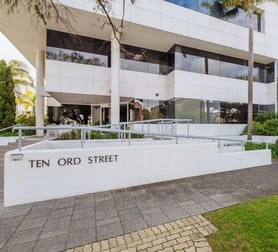 10 Ord Street West Perth WA 6005 - Image 2